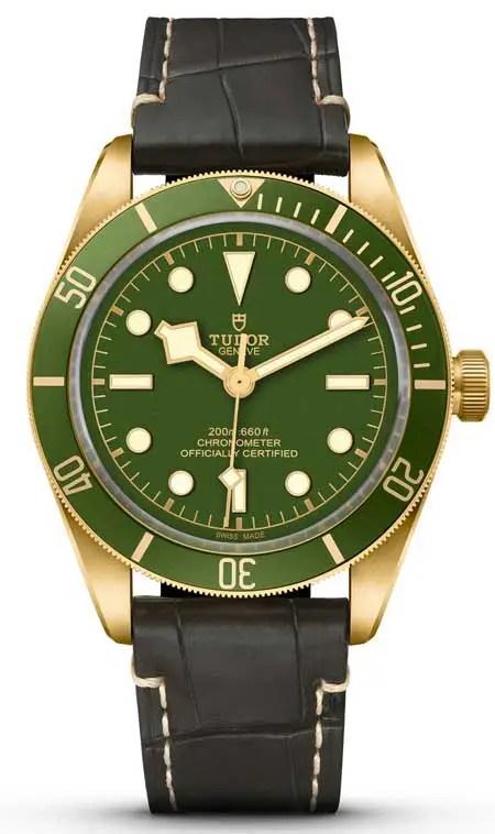 450.lb.m79018v 0001 green l