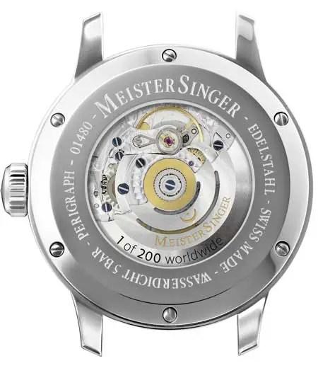 450.rsMeisterSinger Perigraph Mellow Yellow