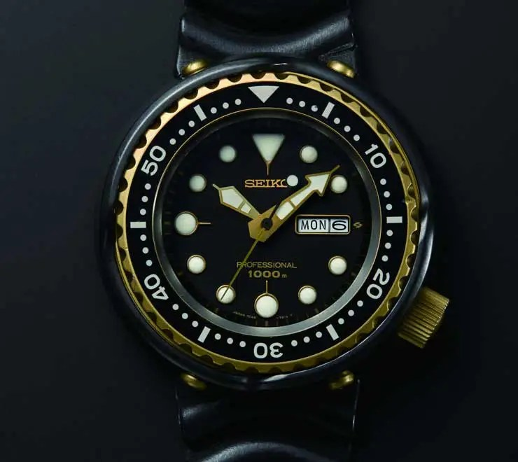 740.1986 original diver s