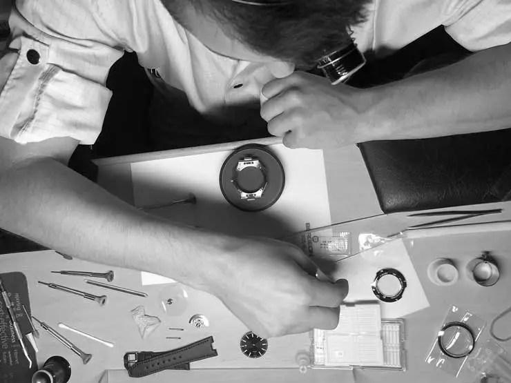 740. design id watchmaker