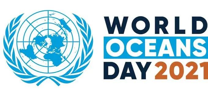 wod logo 680 UN World Ocean Day 2021