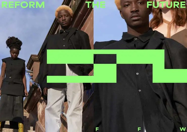740 ffw 21 campaign branded