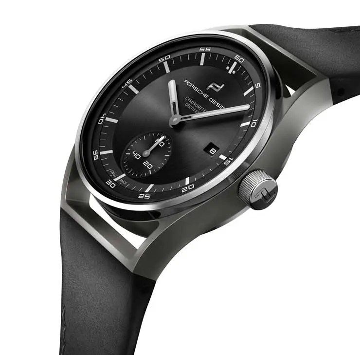 740.1 pd sportchronocollection 39 mm