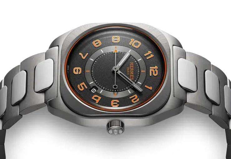 740.3 hermès h08 onlywatch