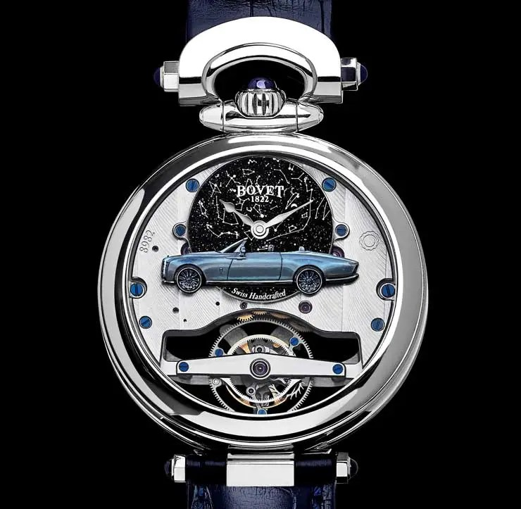 740.detbespoke timepiece 1