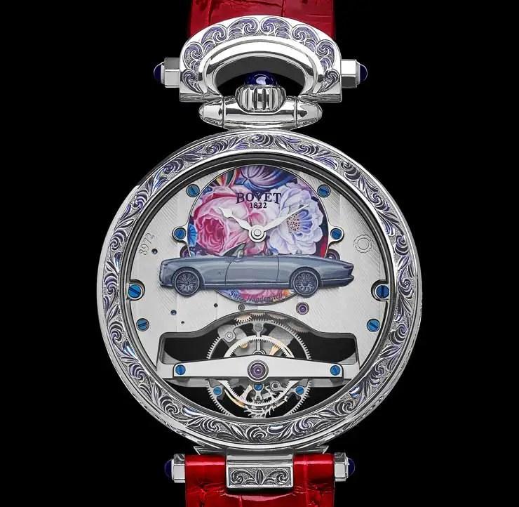 740.detbespoke timepiece 2