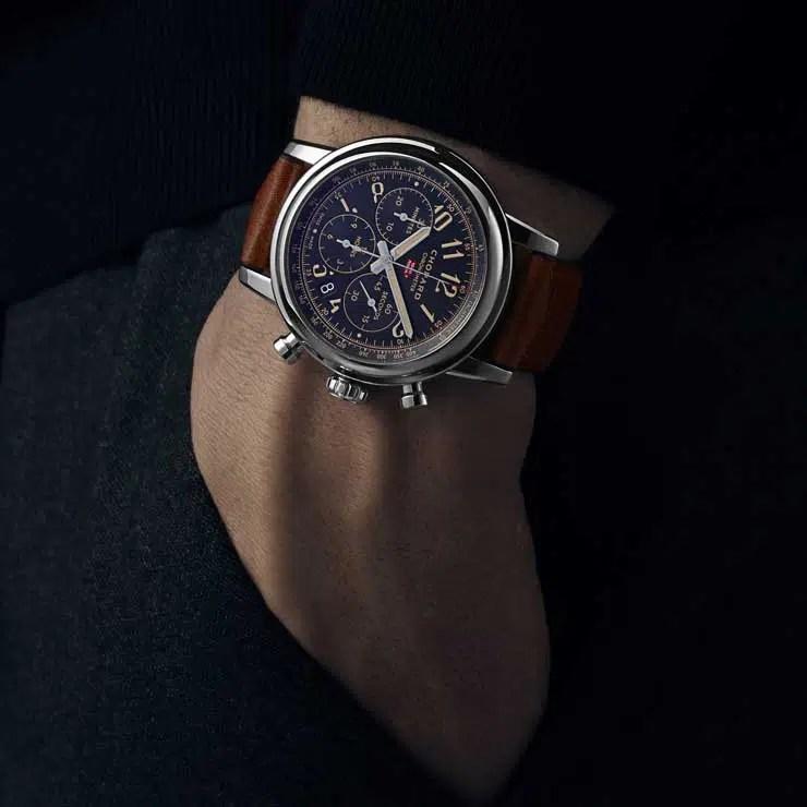 740Chopard Mille Miglia Classic Chronograph Raticosa ©federal stu