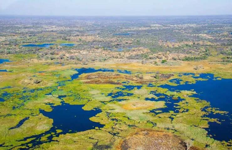 740.2 okavango delta lowres
