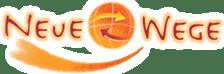 https://i0.wp.com/www.neuewege.com/projects/neuewege/imgs/logo.png?w=750