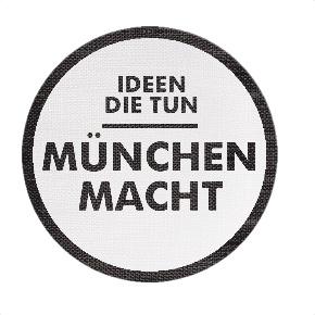 Ideen die tun - München macht