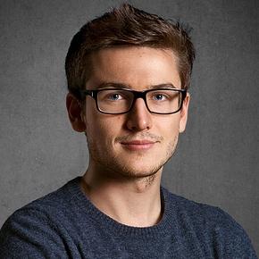 Simon Staib