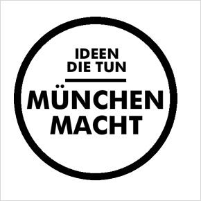 München macht
