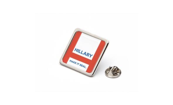 Buttons von Moving Brand®