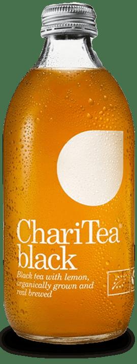 ChariTea Eine Wohltat
