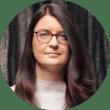 Die McCann Customer Relationship Agentur MRM ernennt Kate MacNevin zum globalen CEO.