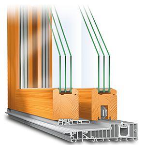 patio doors custom sizes aluclad