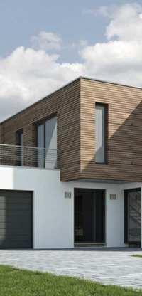 Bodentiefe Fenster Kosten & Preise ermitteln | neuffer.de