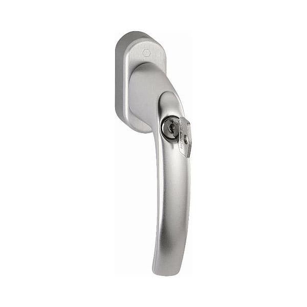 window handles and patio door handles