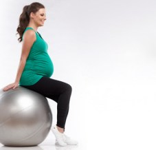 Comment soulager les contractions douloureuses?