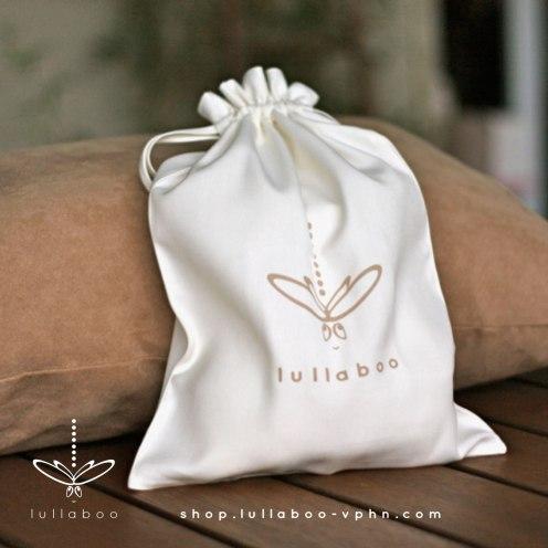 BAG_cushion_logo_url