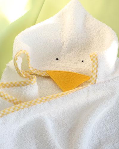 diy-robe-de-bain-pour-bebe 8