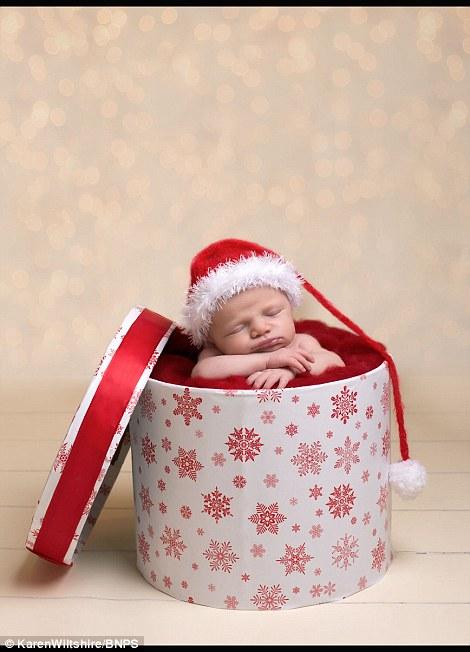 Bebe-Noel-1