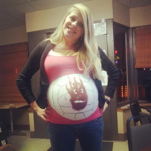 deguisements femmes enceintes (14)