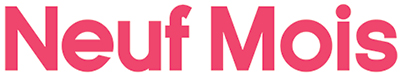 Logo_NM_small2