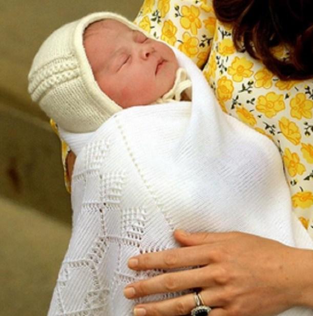 Princesse Charlotte 2