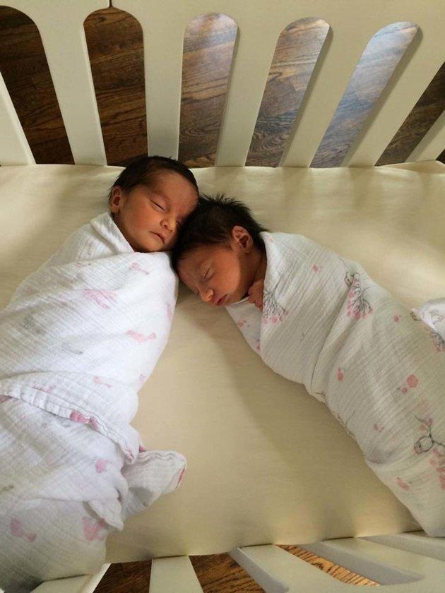 jumeaux trop mignons 8