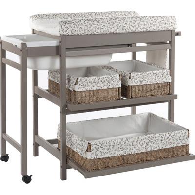 quax-table-a-langer-meuble-de-bain-quax-comfort
