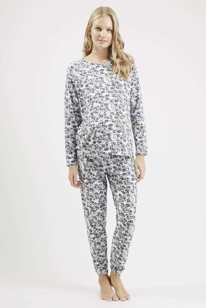 pyjama top shop1
