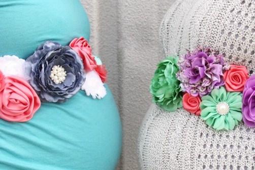 4e5269abefb DIY   la ceinture de maternité