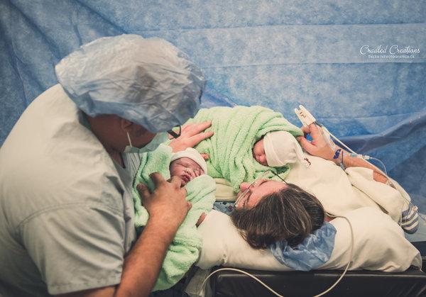 photos-accouchements-futurs-parents-photographes-professionnels-21