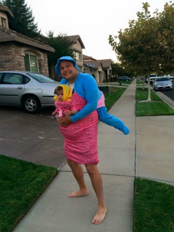 costumes-halloween-parents-et-bebe-16