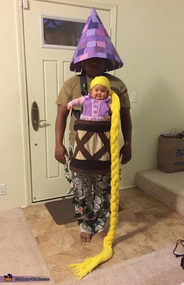costumes-halloween-parents-et-bebe-4