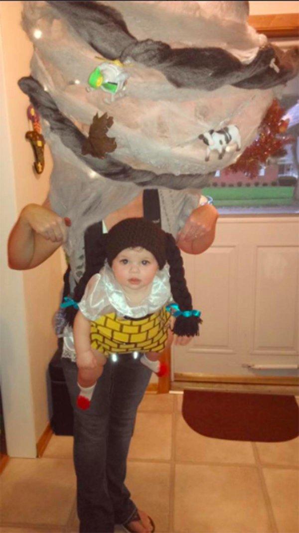 costumes-halloween-parents-et-bebe-8