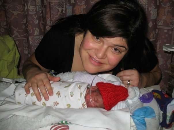 photographies-premiers-instants-avec-bebe-4