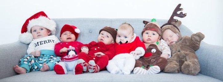 photos-de-bebes-deguises-pour-noel-1