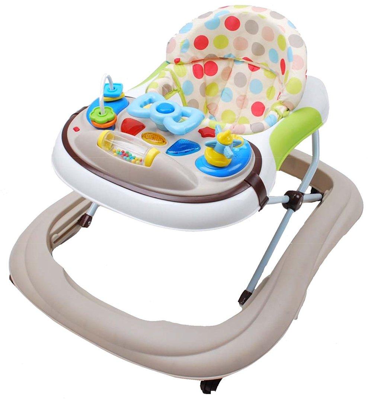 BabySun - 80800912 - Trotteur - bebe