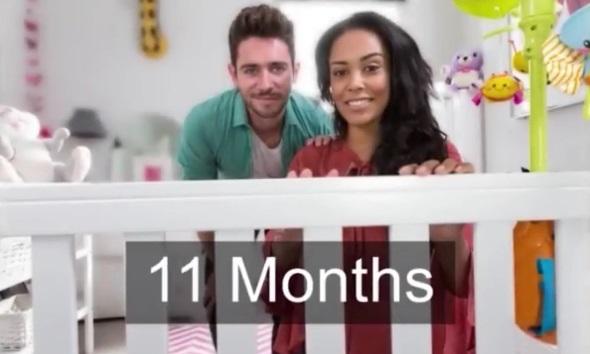 gif-evolution-vue-bebe-onze-mois