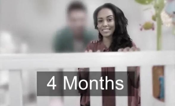 gif-evolution-vue-bebe-quatre-mois