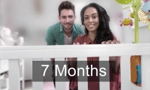 gif-evolution-vue-bebe-sept-mois