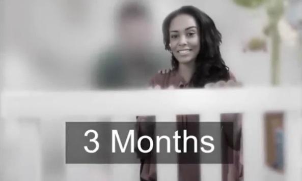 gif-evolution-vue-bebe-trois-mois