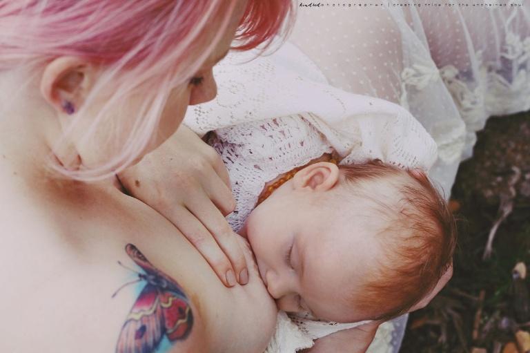 photos-allaitement-bebe-17