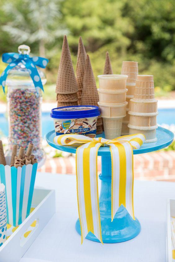 ice cream-cornets-neuf-mois