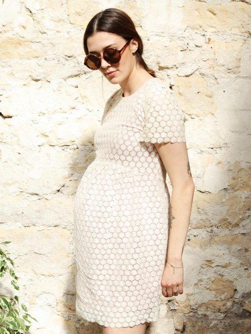 dentelle-grossesse-neuf-mois-emoi