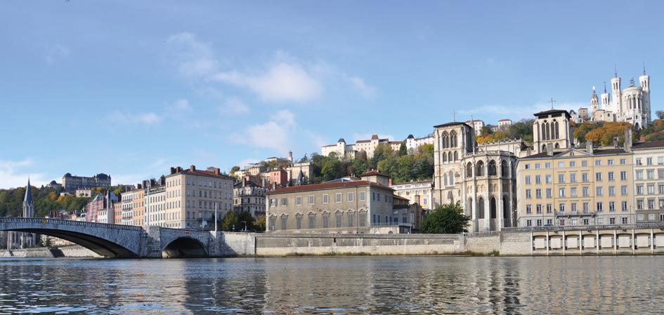 lyo1_palais-Saint-Jean-97