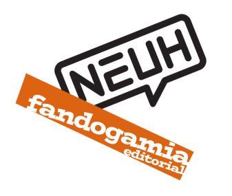 NEUH FANDOGAMIA