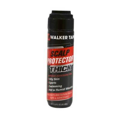 Walker Tape Thick Scalp Protector